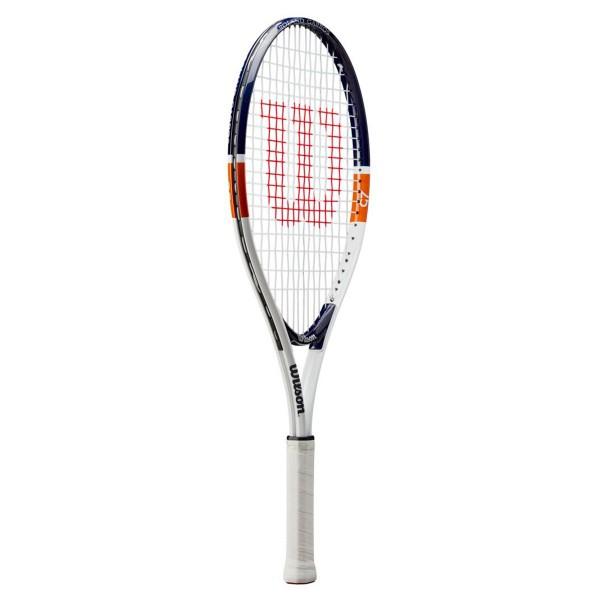 Wilson Roland Garros Elite 25 Kinderschläger