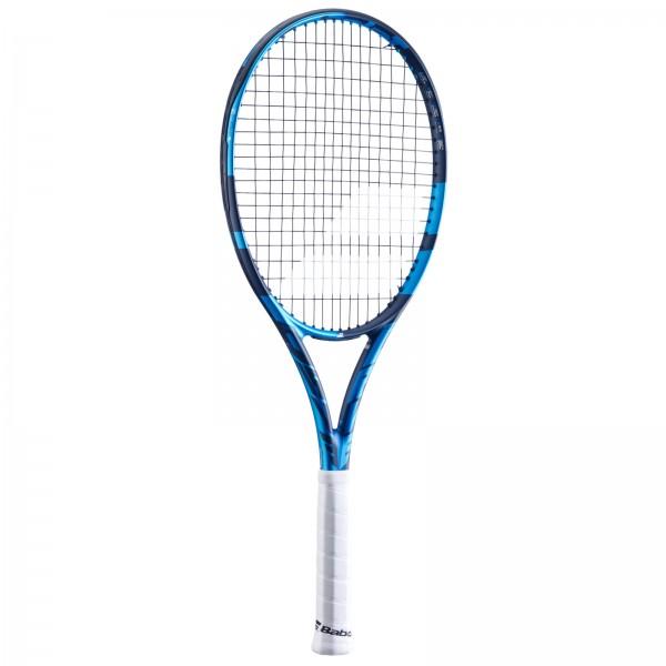 Babolat Pure Drive Team 2021 Tennisschläger