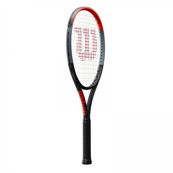 Wilson Clash 108 Tennisschläger