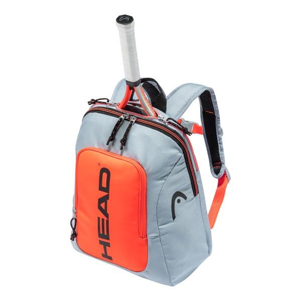 Head Rebel Junior Backpack Tennisrucksack