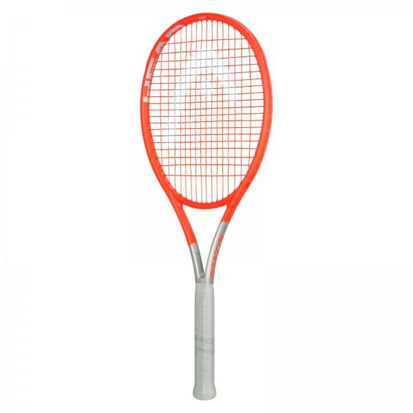Head Radical Pro 2021 Tennisschläger