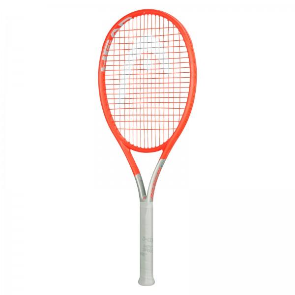 Head Radical S 2021 Tennisschläger