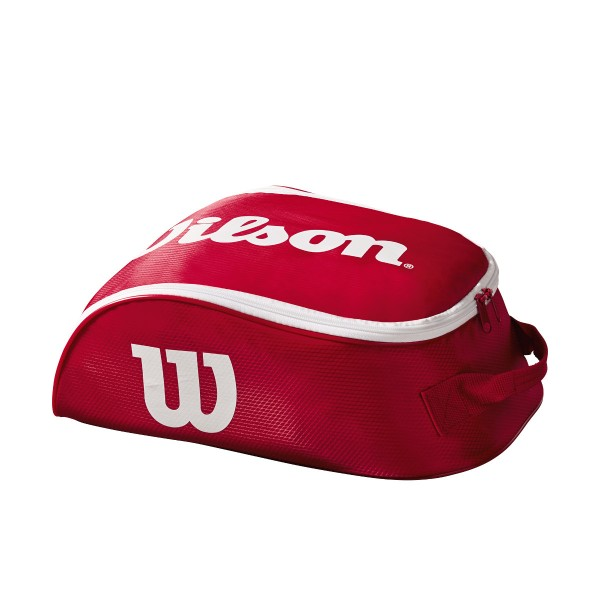 Wilson Tour IV Shoe Bag