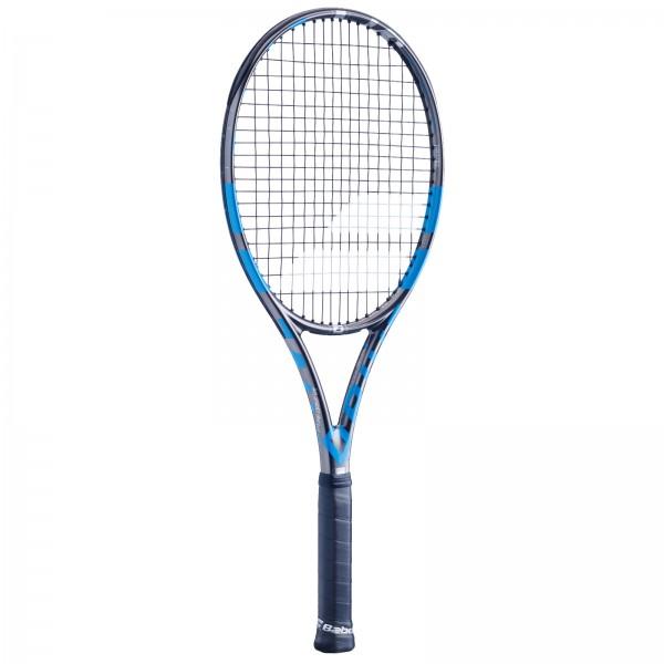 Babolat Pure Drive VS Tennisschläger