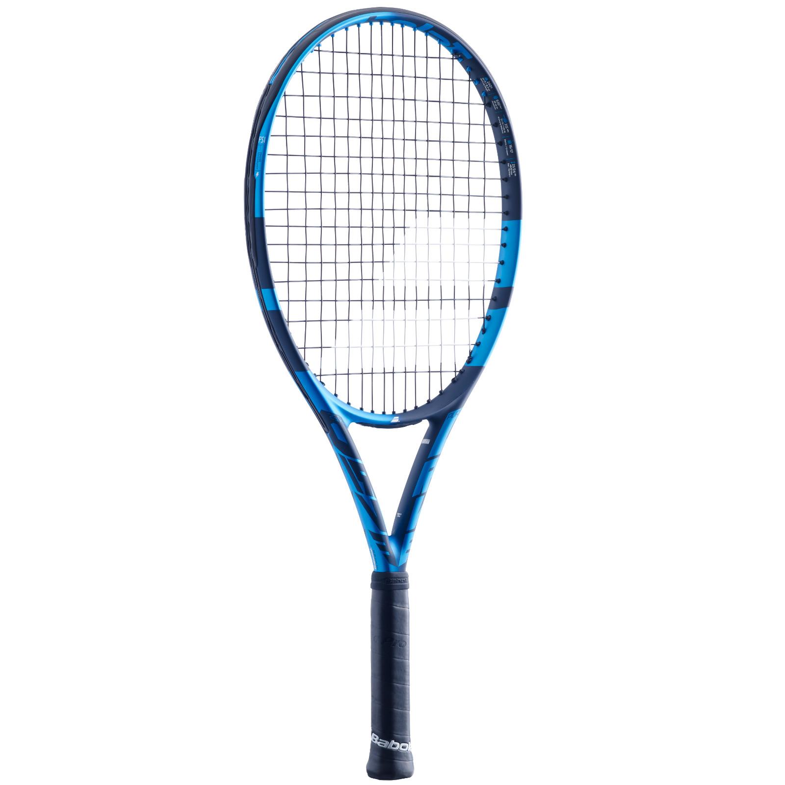 Tennis Heine