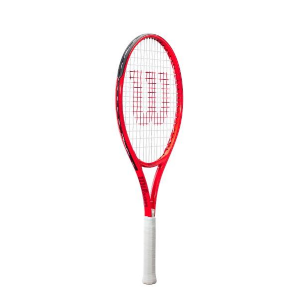 Wilson Roger Federer 25 Tennisschläger
