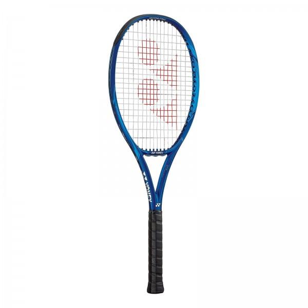 Yonex Ezone 100 Tennisschläger