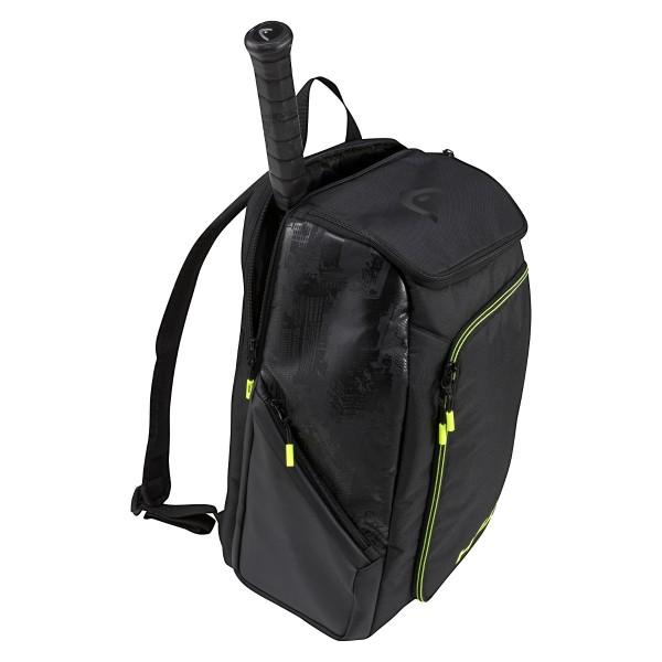 Head Extreme Nite Backpack Tennisrucksack