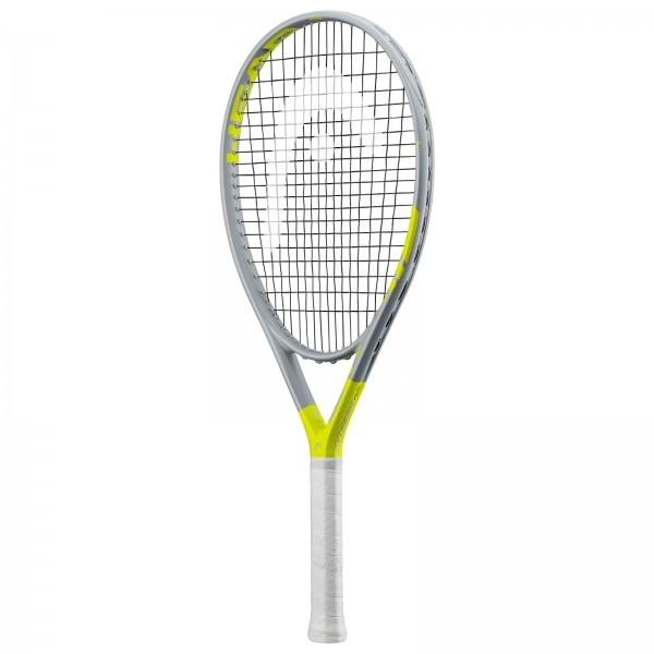 Head Graphene 360+ Extreme PWR Tennisschläger