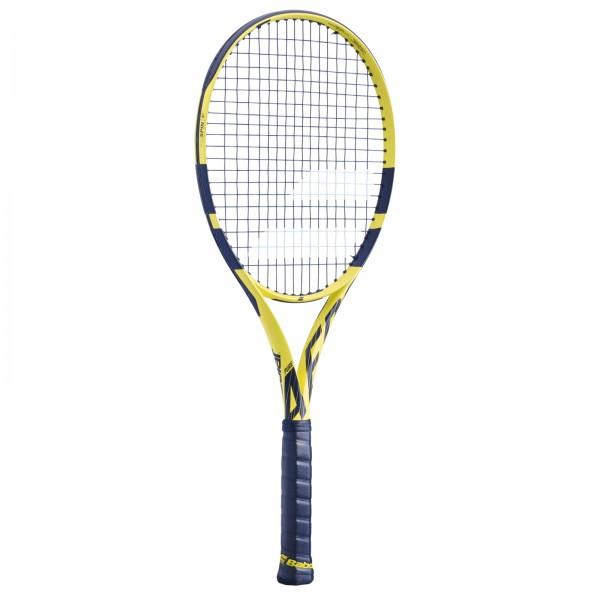Babolat Pure Aero 2019 Tennisschläger