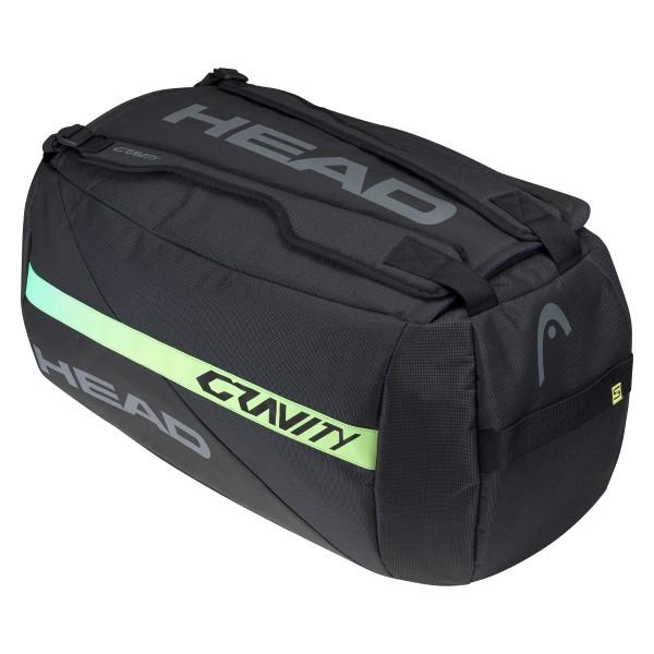 Head Gravity Sport Bag Tennistasche