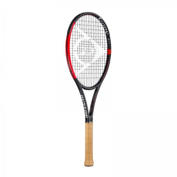Dunlop Srixon CX 200 18x20 Tennisschläger
