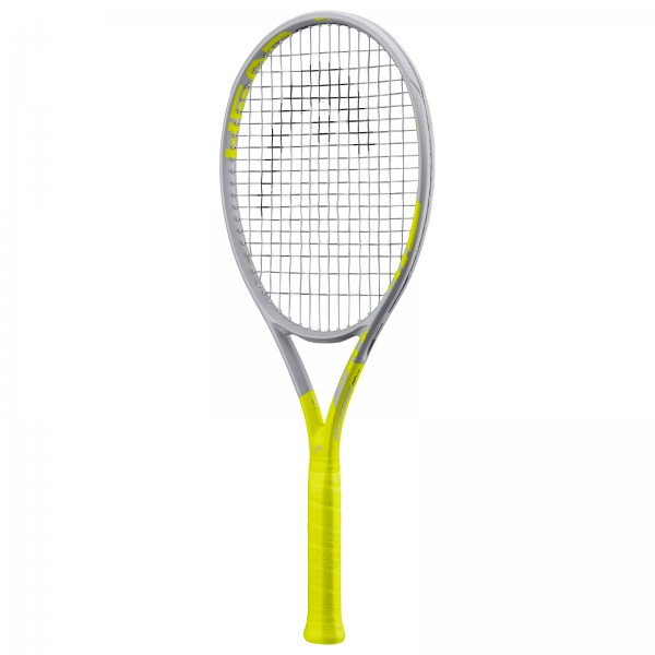 Head Graphene 360+ Extreme MP Lite Tennisschläger