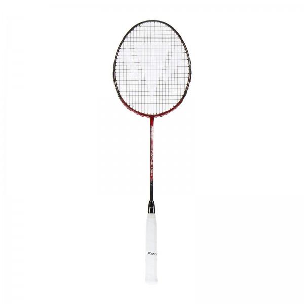 Carlton Circo-Blade 260 Badmintonschläger