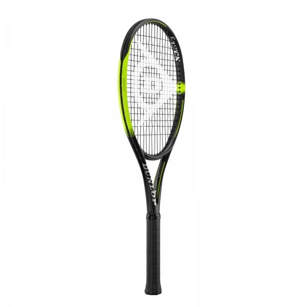 Dunlop SX 300 Tennisschläger