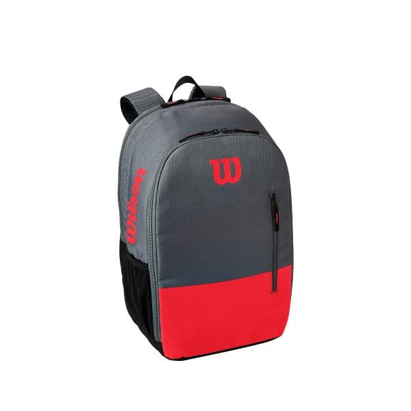 Wilson Team rot Backpack