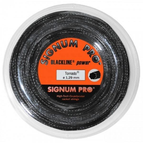 Signum Pro Tornado 200m Saitenrolle