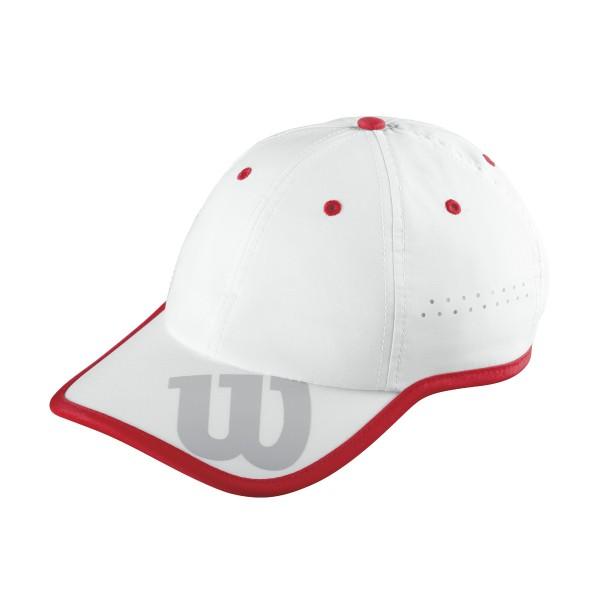 Wilson Baseball Cap
