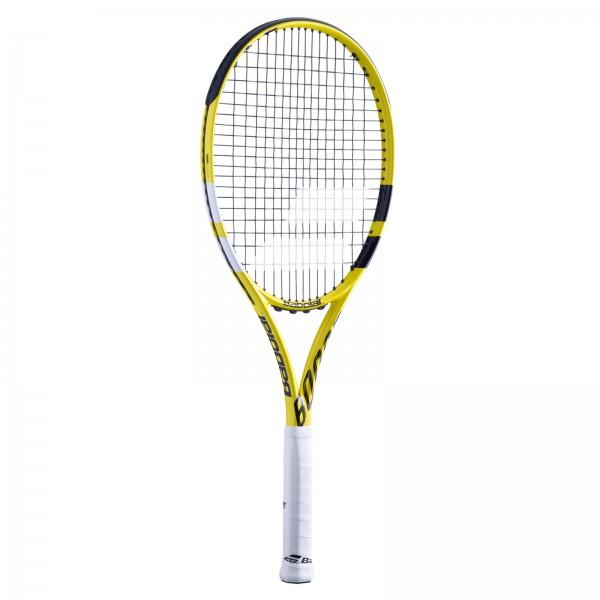 Babolat Boost A Aero Tennisschläger