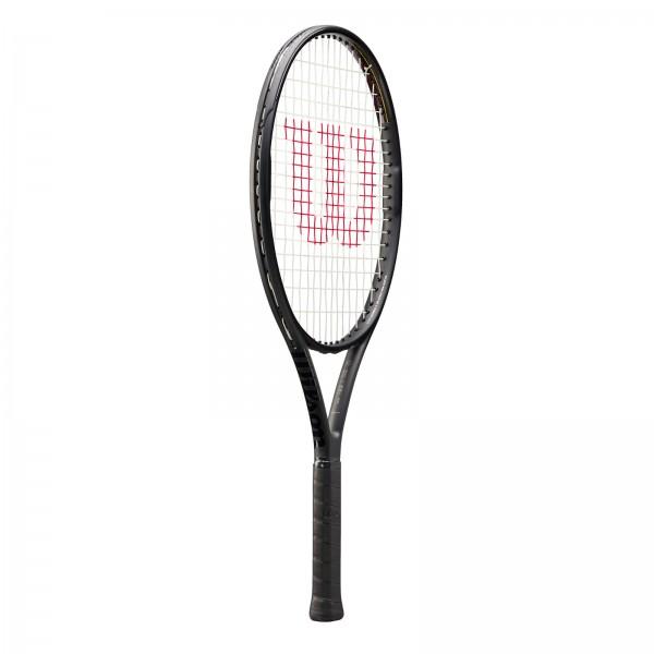 Wilson Pro Staff 25 V13.0 Tennisschläger
