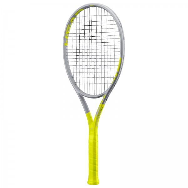 Head Graphene 360+ Extreme Tour Tennisschläger