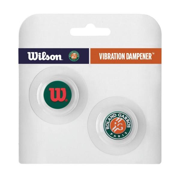 Wilson Roland Garros 2er Dämpfer