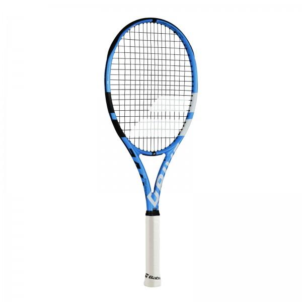 Babolat Pure Drive Lite 2018 Tennisschläger