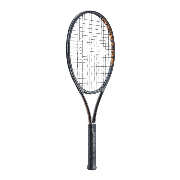 Dunlop NT Tour Tennisschläger