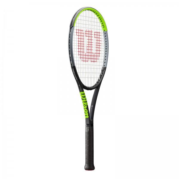 Wilson Blade 98 18x20 V7.0 Tennisschläger