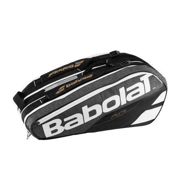 Babolat Pure Racketholder X9 Tennistasche