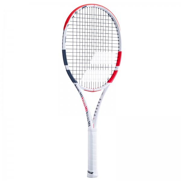 Babolat Pure Strike 16x19 Tennisschläger 2019