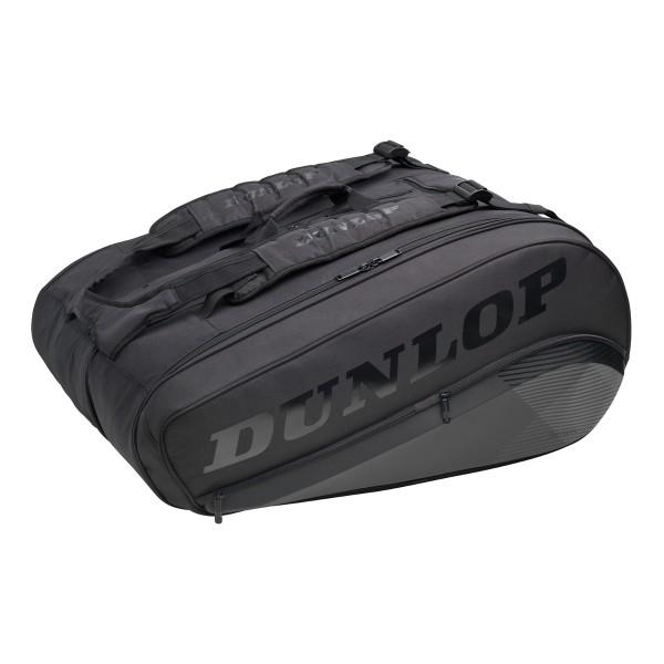 Dunlop CX Performance 12 Tennistasche