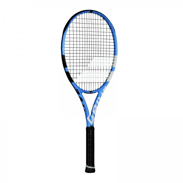 Babolat Pure Drive Tour 2018 Tennisschläger