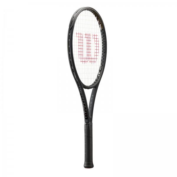 Wilson Pro Staff 97L V13.0 Tennisschläger
