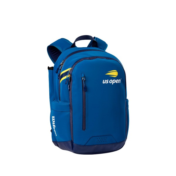 Wilson US Open Backpack blau