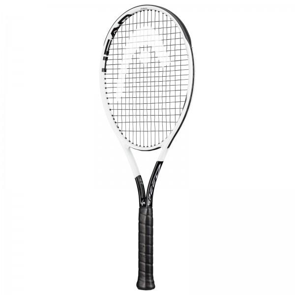 Head Graphene 360+ Speed Pro Tennisschläger