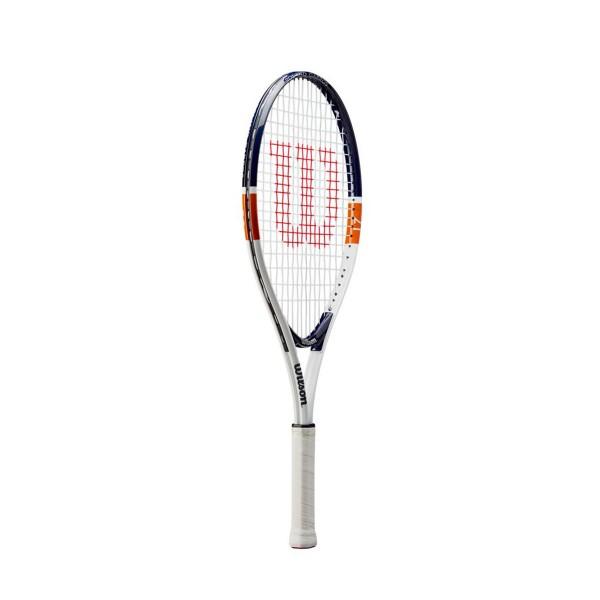 Wilson Roland Garros Elite 21 Kinderschläger
