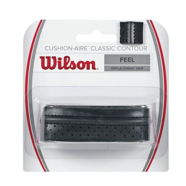 Wilson Classic Contour Basisband schwarz