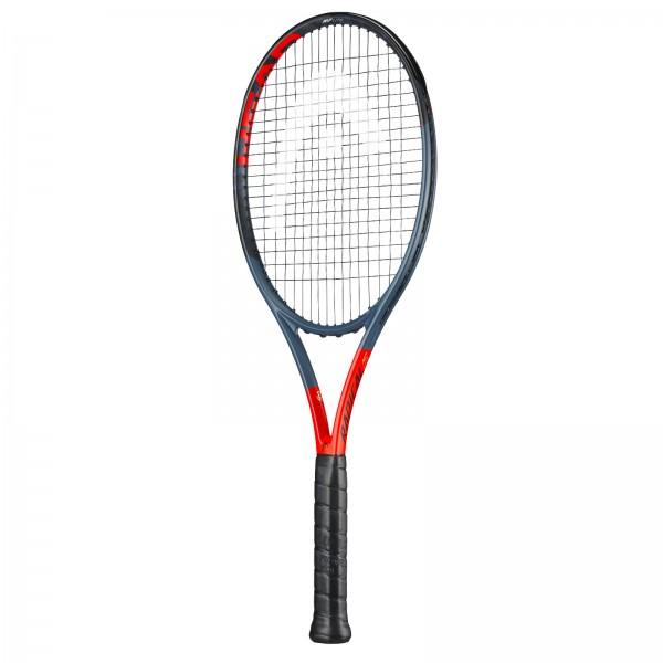 Head Graphene 360 Radical MP Lite Tennisschläger