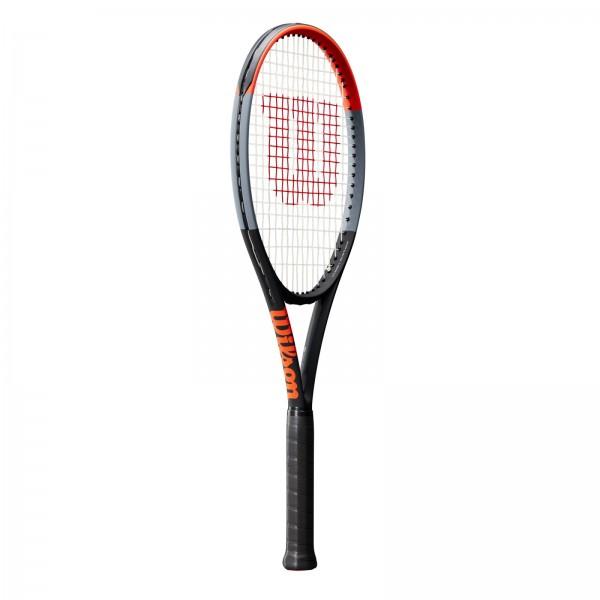 Wilson Clash 100L Tennisschläger