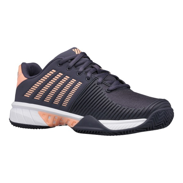 K-Swiss Express Light 2 Damen Tennisschuhe