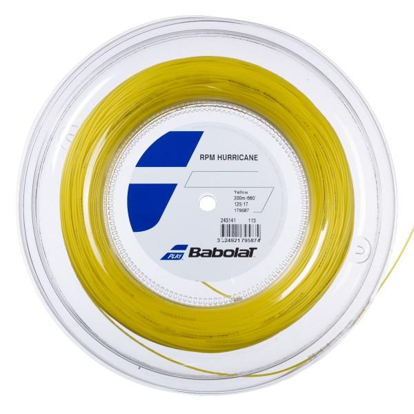 Babolat RPM Hurricane Saitenrolle