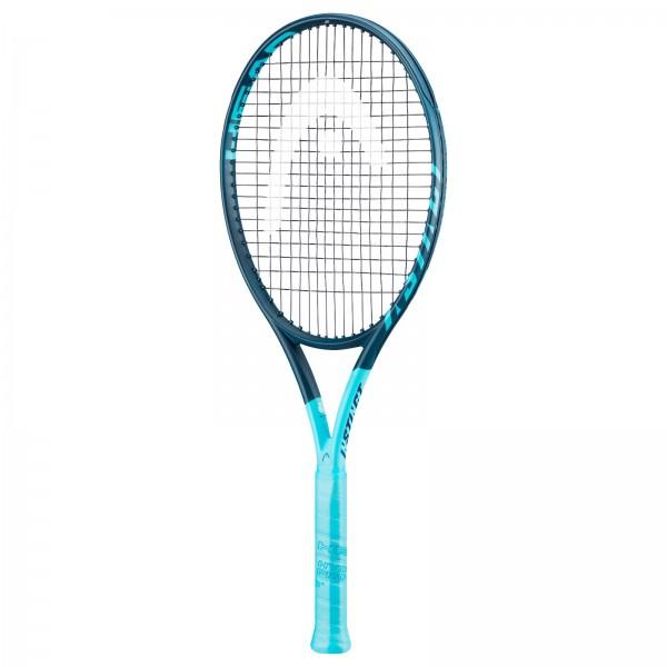 Head Graphene 360+ Instinct S Tennisschläger