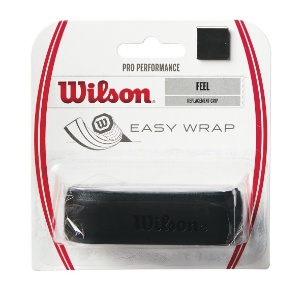 Wilson Pro Performance Griffband
