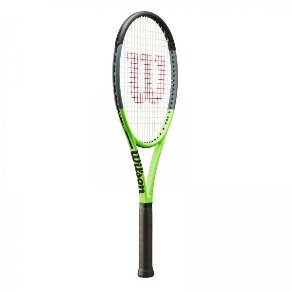 Wilson Blade 98 16x19 Reverse Tennisschläger