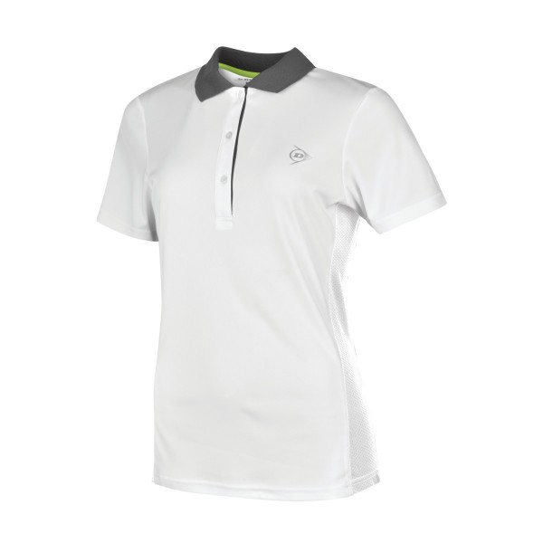 Dunlop Club Polo Damen