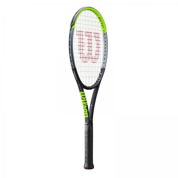 Wilson Blade 98S V7.0 Tennisschläger