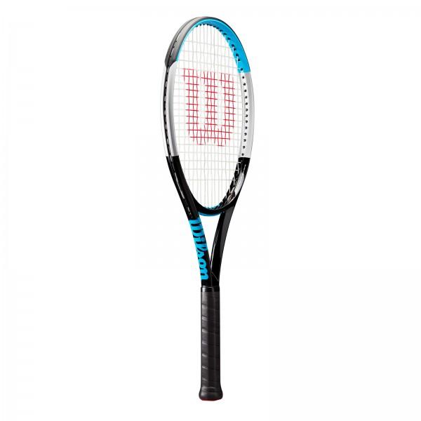 Wilson Ultra 100 V3.0 Tennisschläger