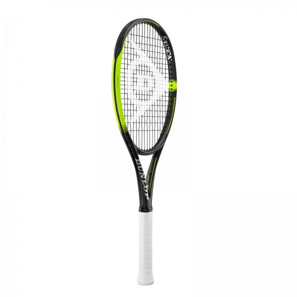 Dunlop SX 300 Lite Tennisschläger