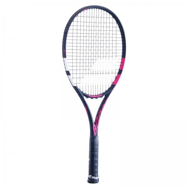 Babolat Boost A Women Tennisschläger